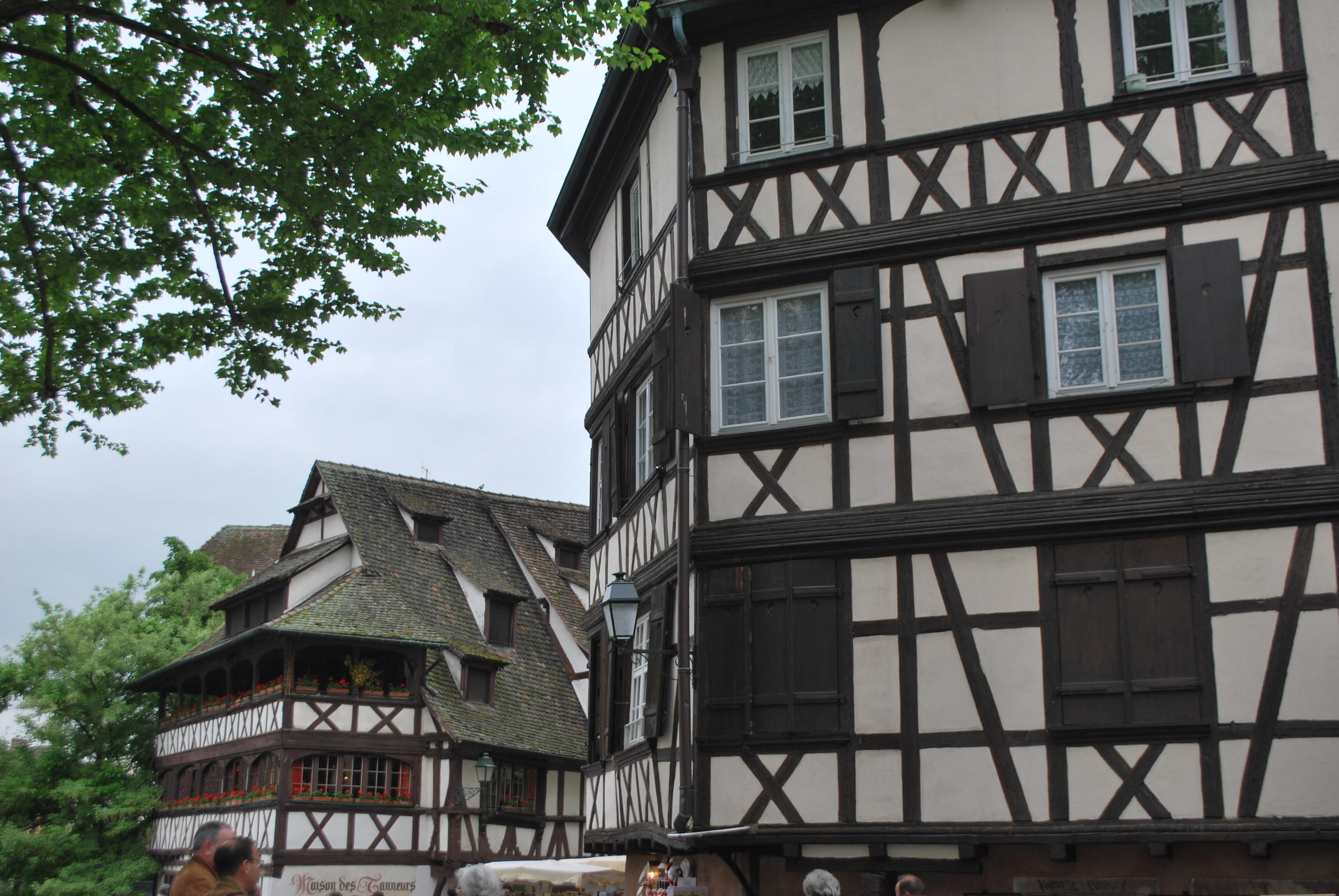 cornerhalbtimbersstrasbourg