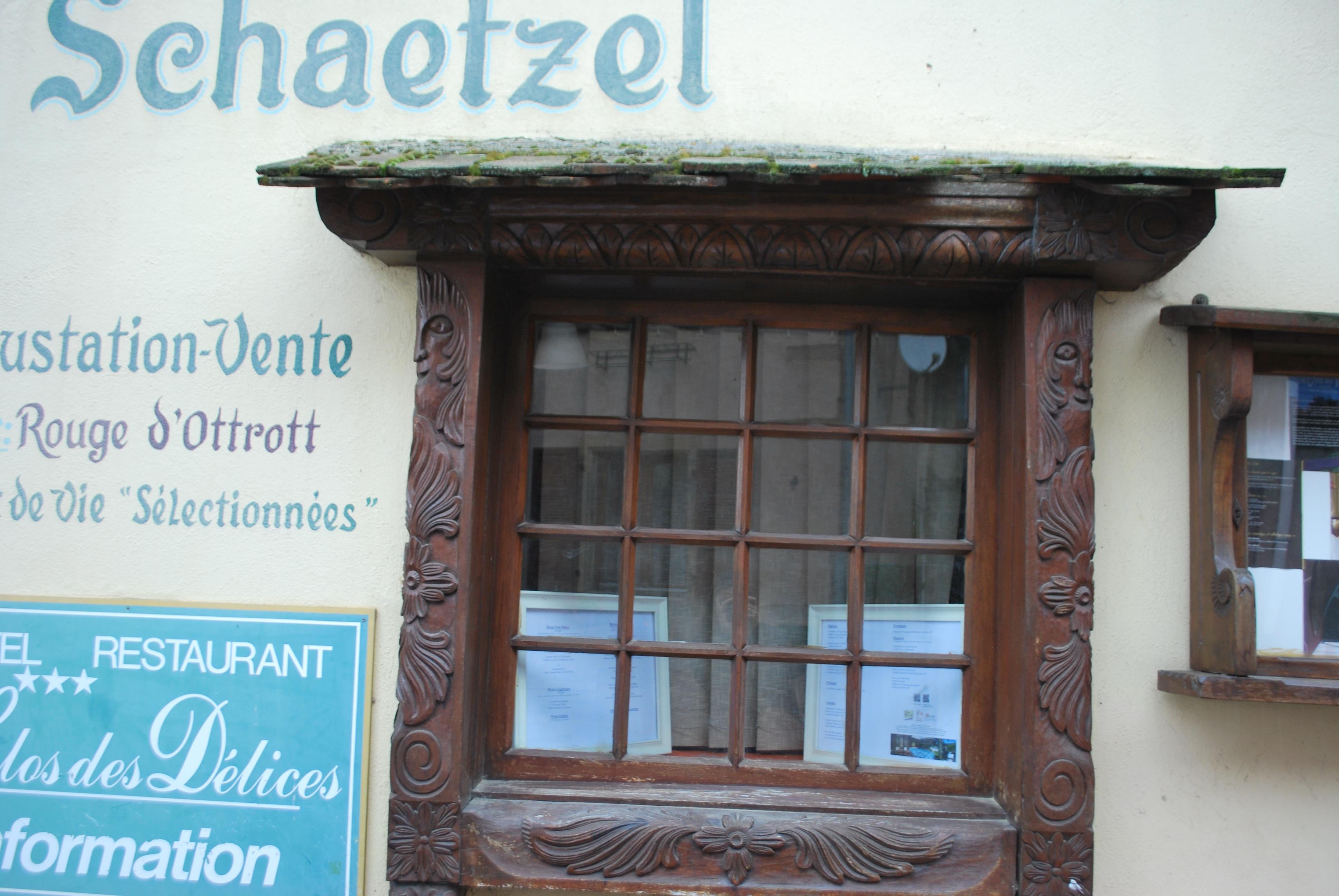 schaetzl