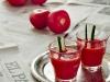 tomatoelpais