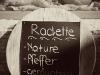 raclette-1-7-tre