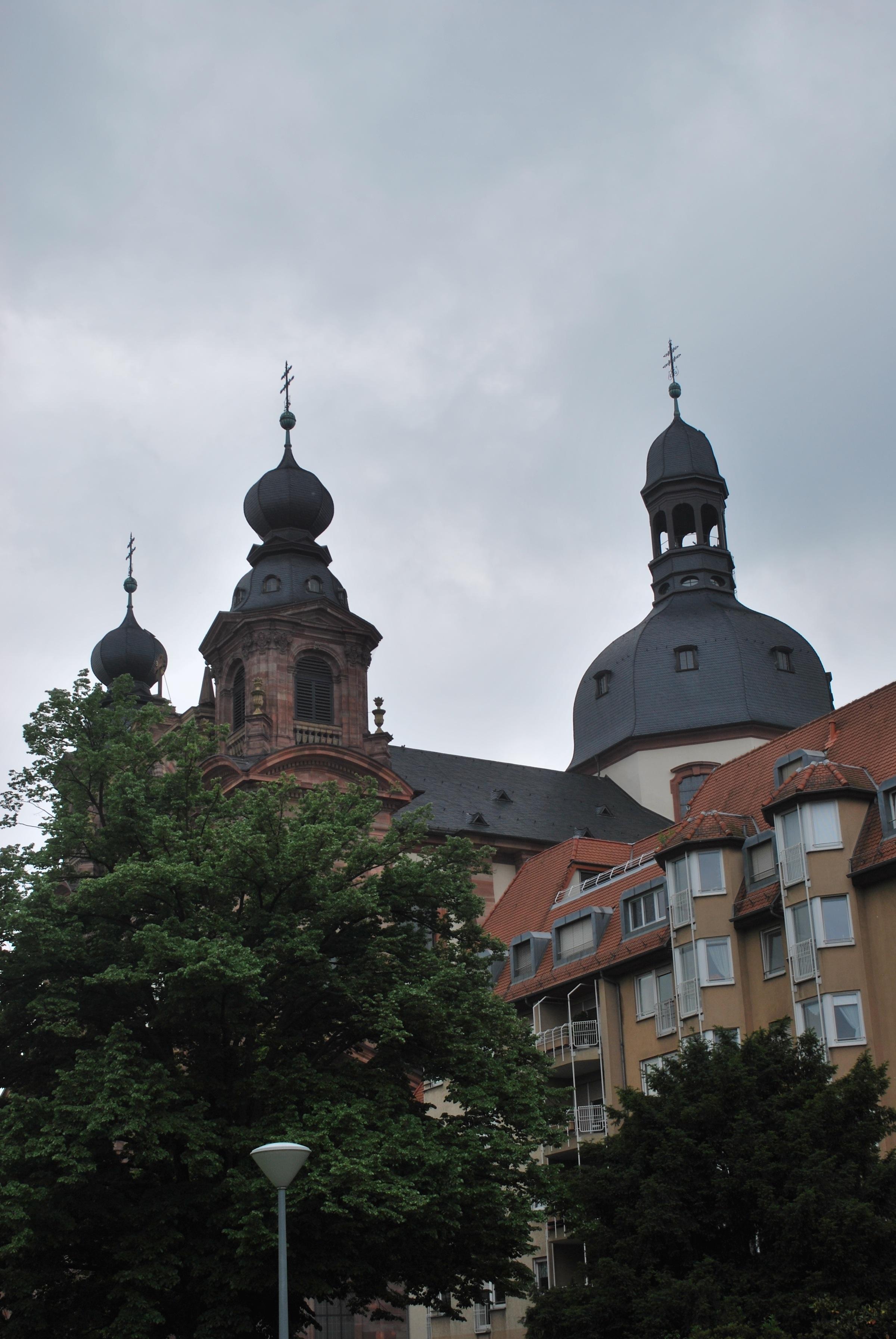 onion domes mannheim
