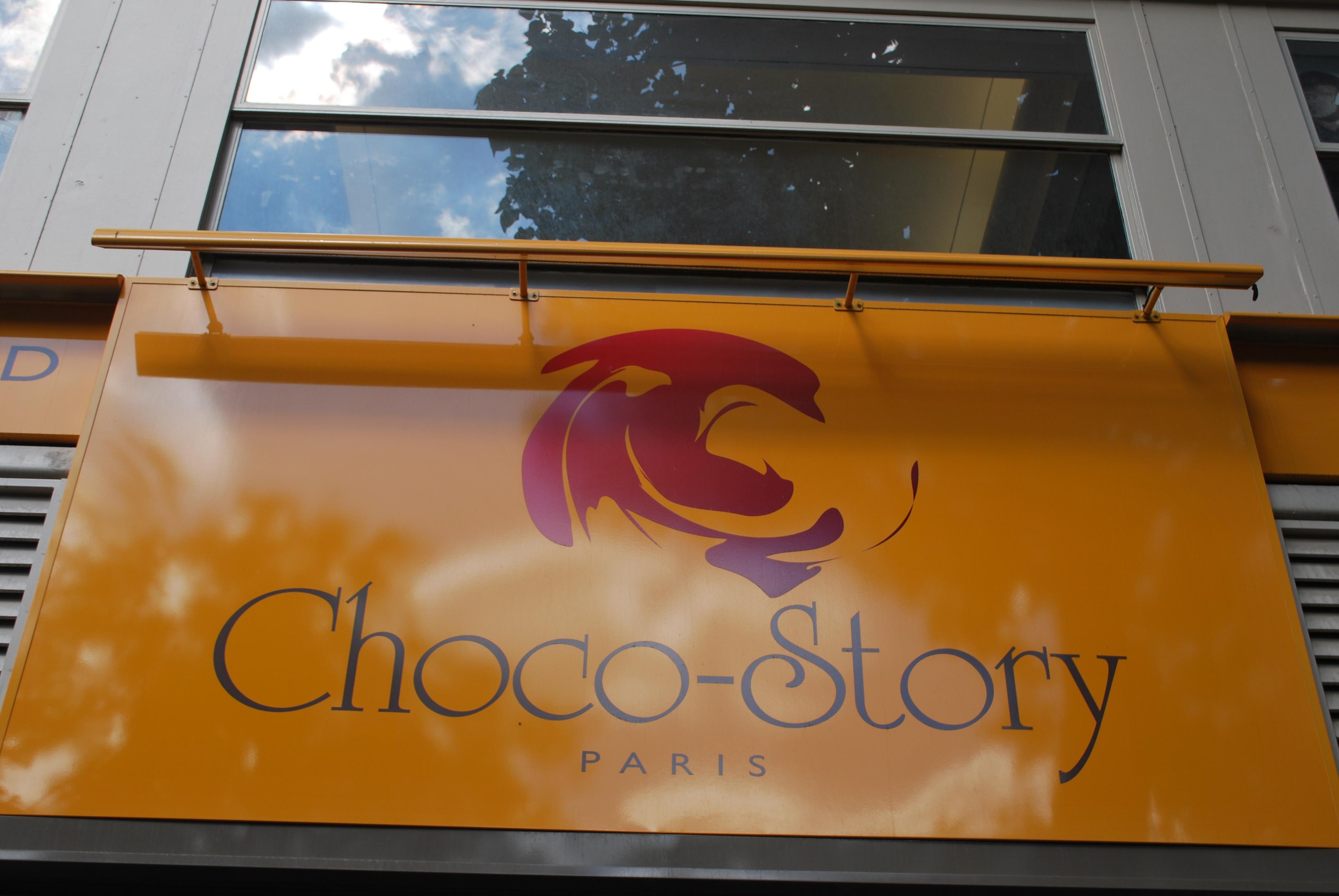choco-story-paris