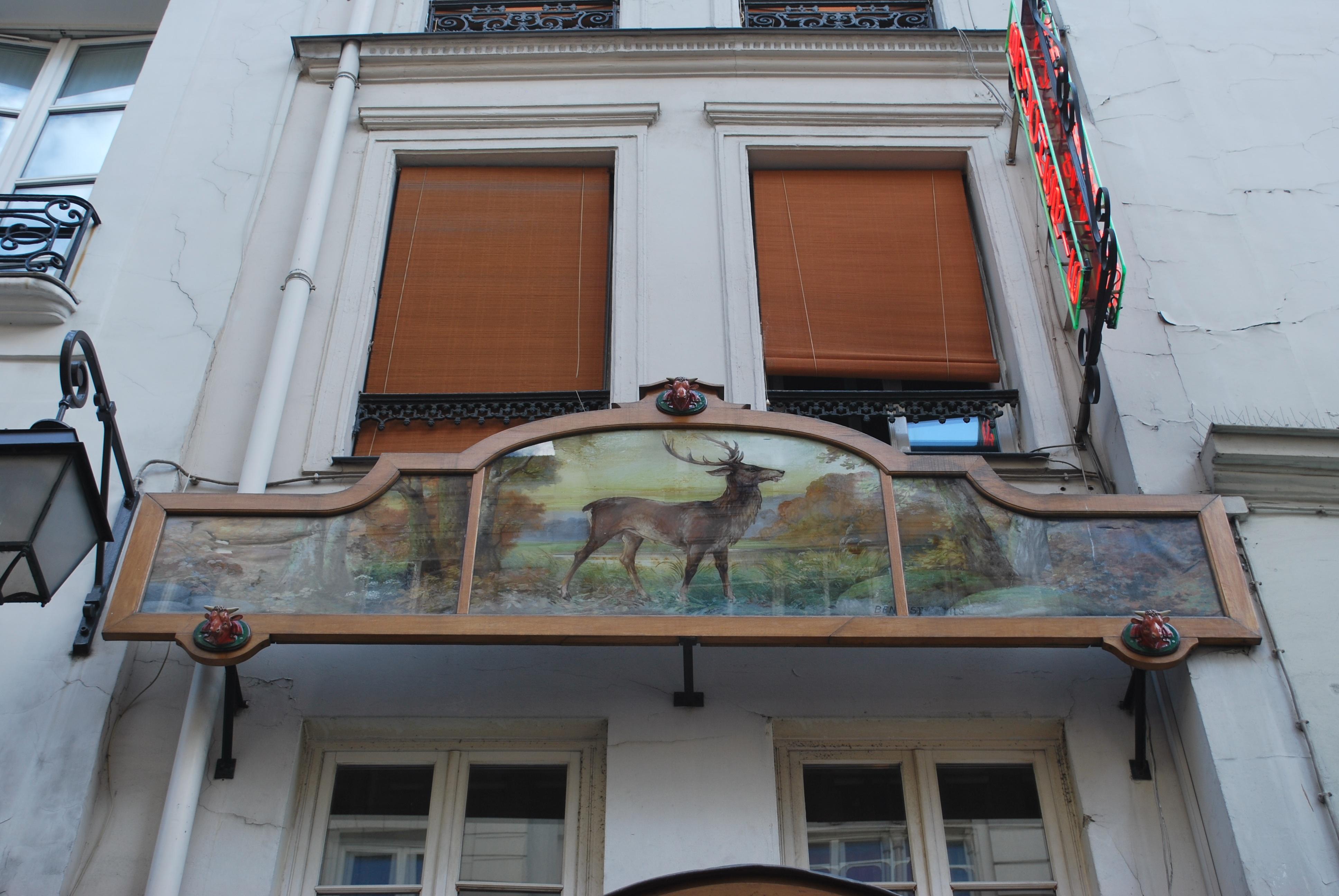 glass-facade-paris-butcher-shop