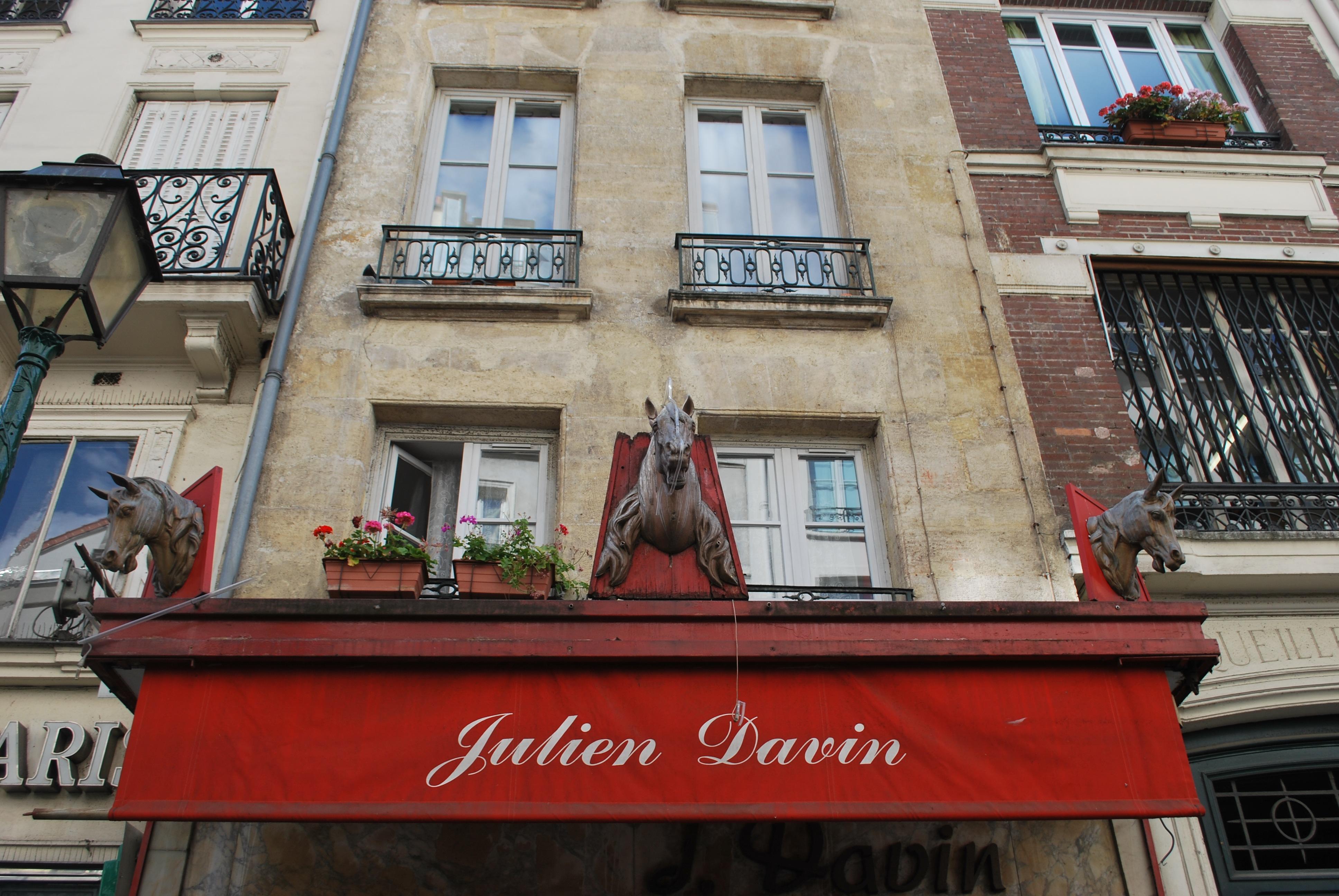 horse-butcher-paris
