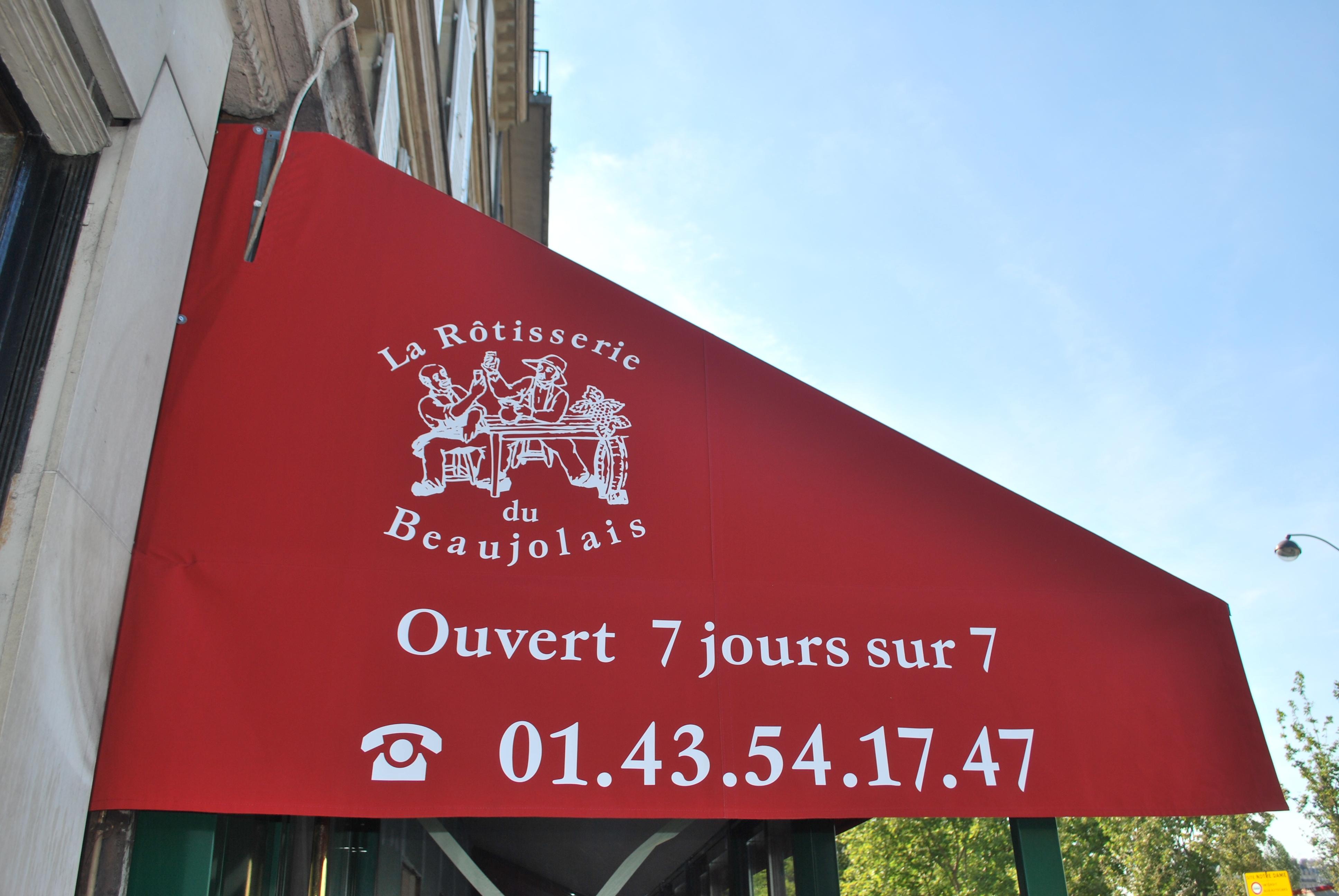 la-rotisserie-du-beaujolais-next-to-la-tour-dargent-paris