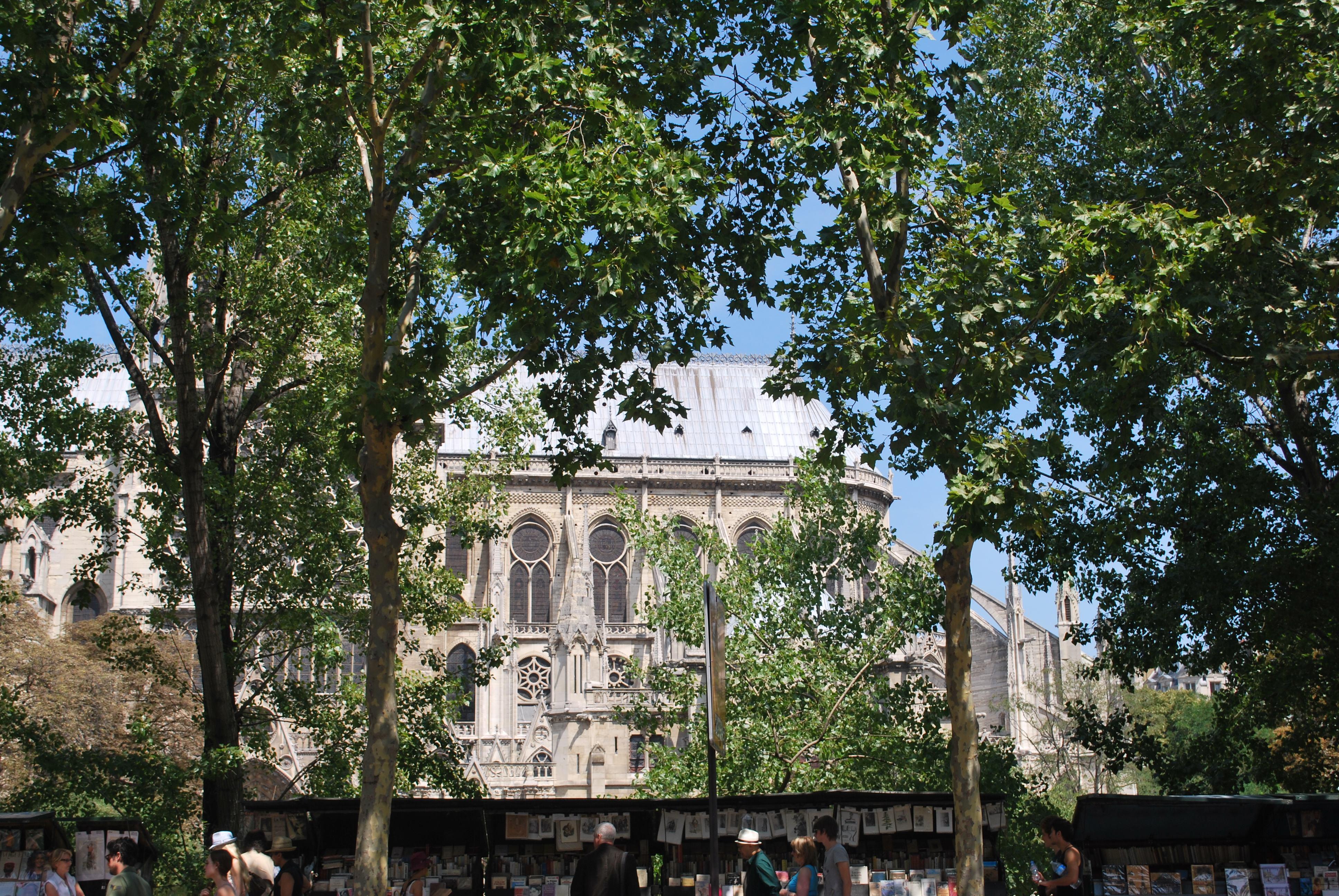 notre-dame-de-paris-booksellers