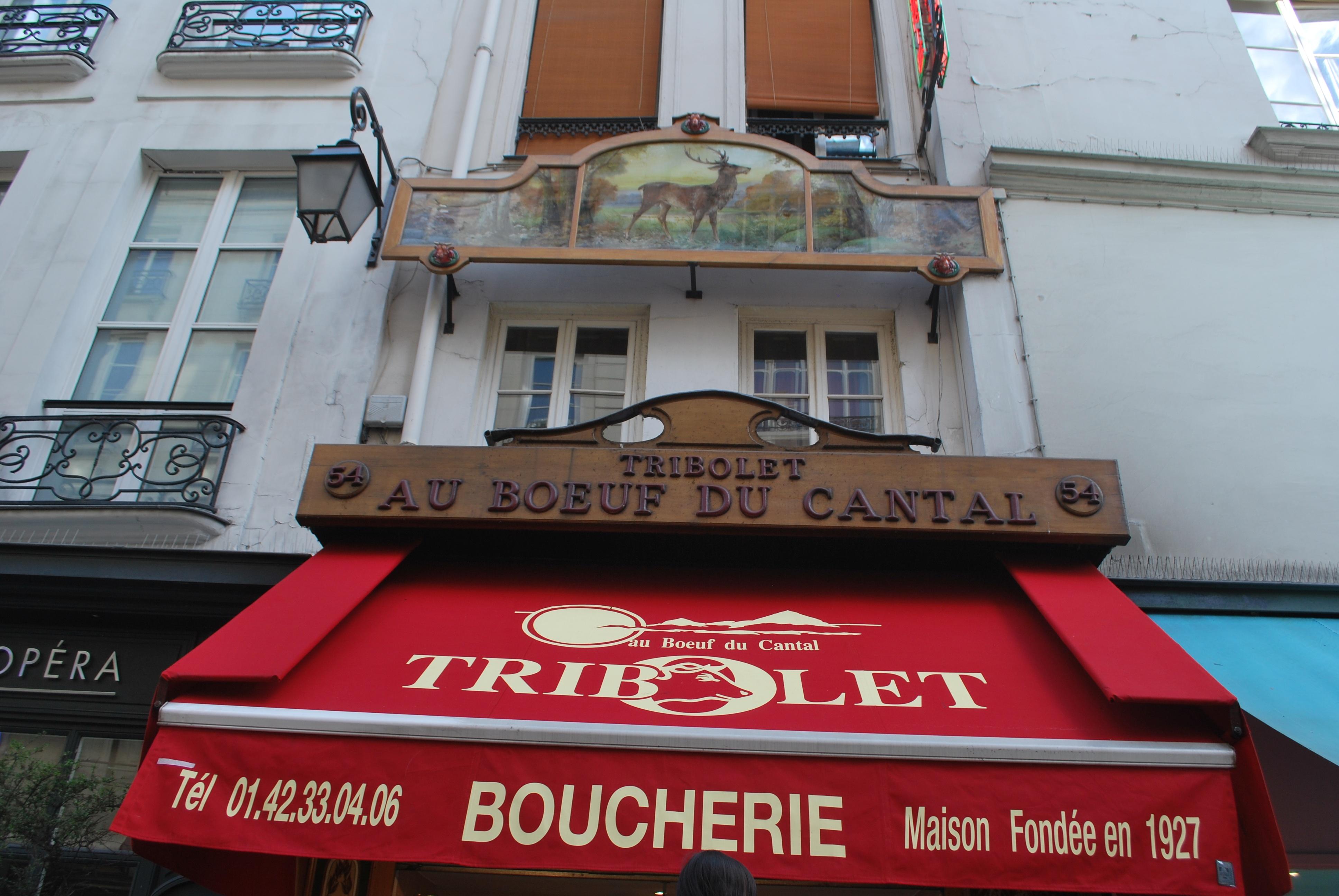paris-butcher-shop-montorgeuil