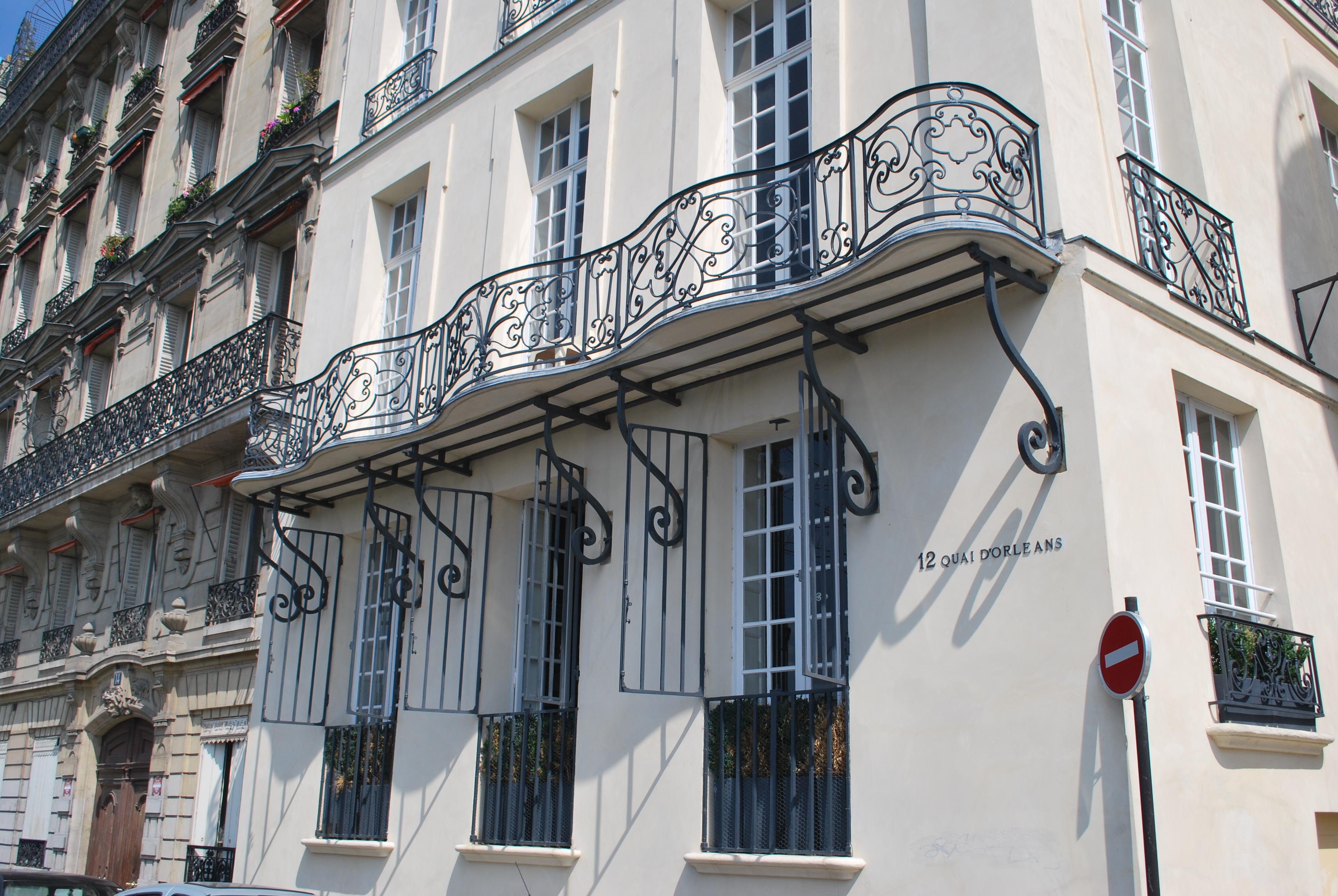 paris-ile-st-louis