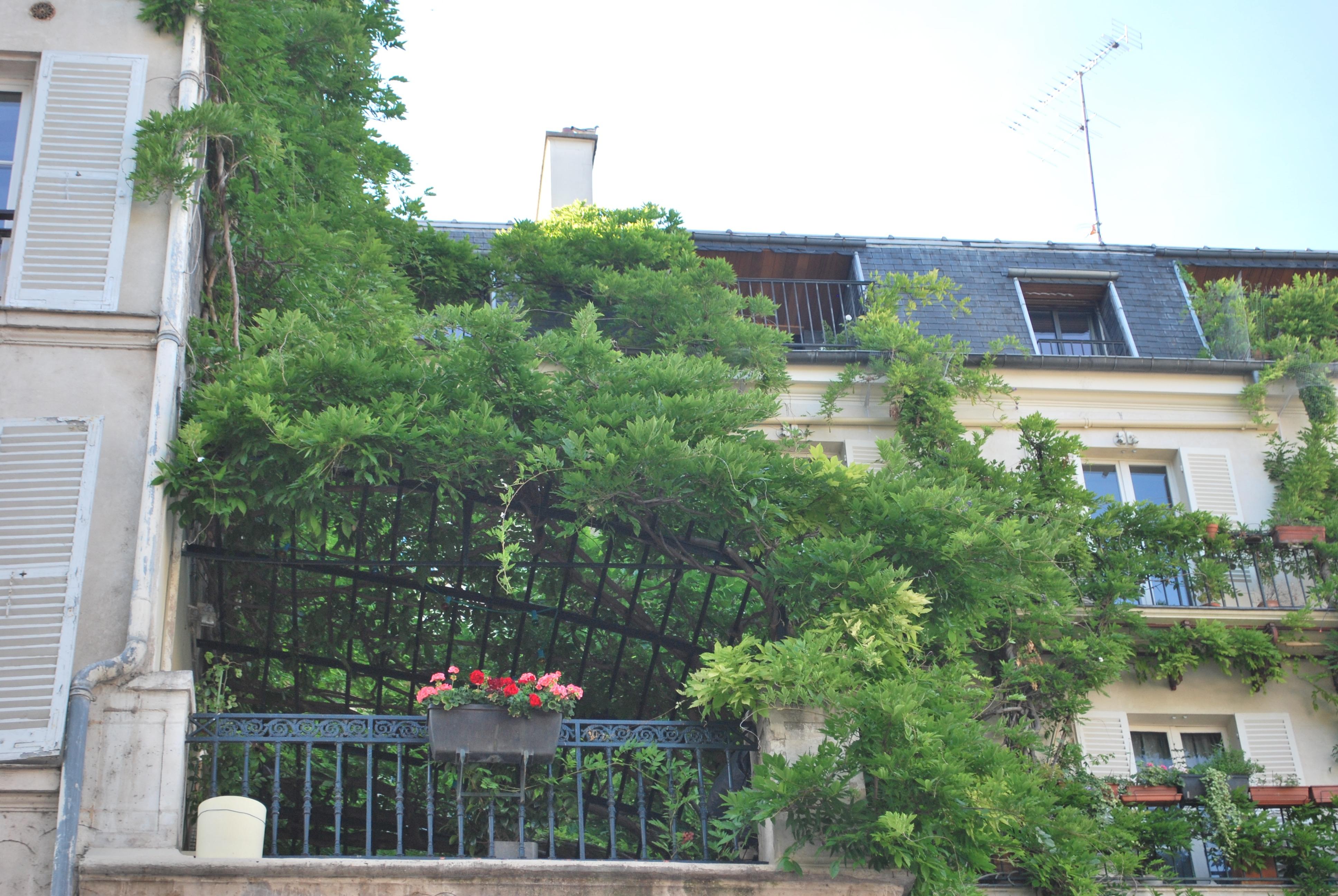 paris-marais-street-scene