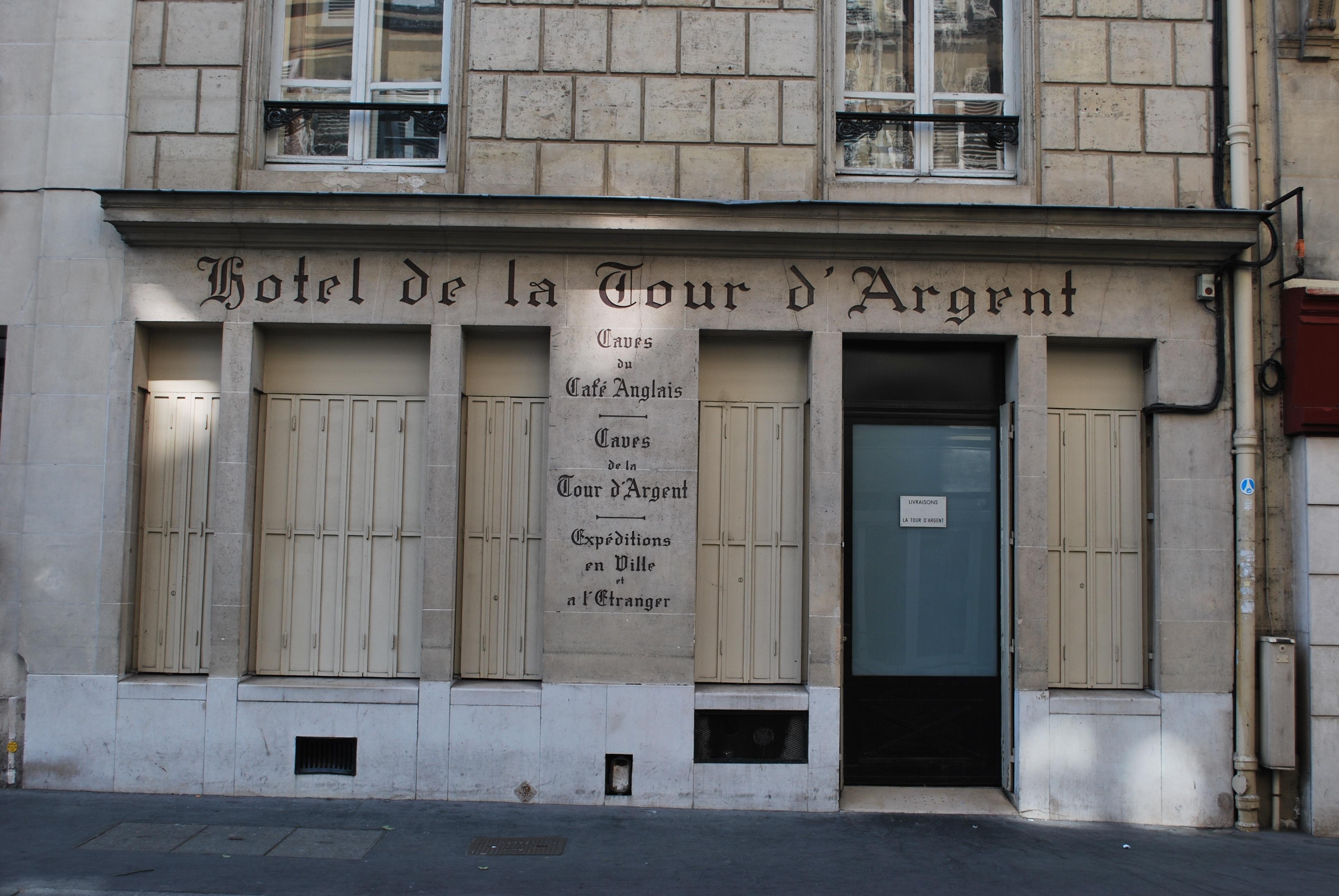 tour-dargent-paris
