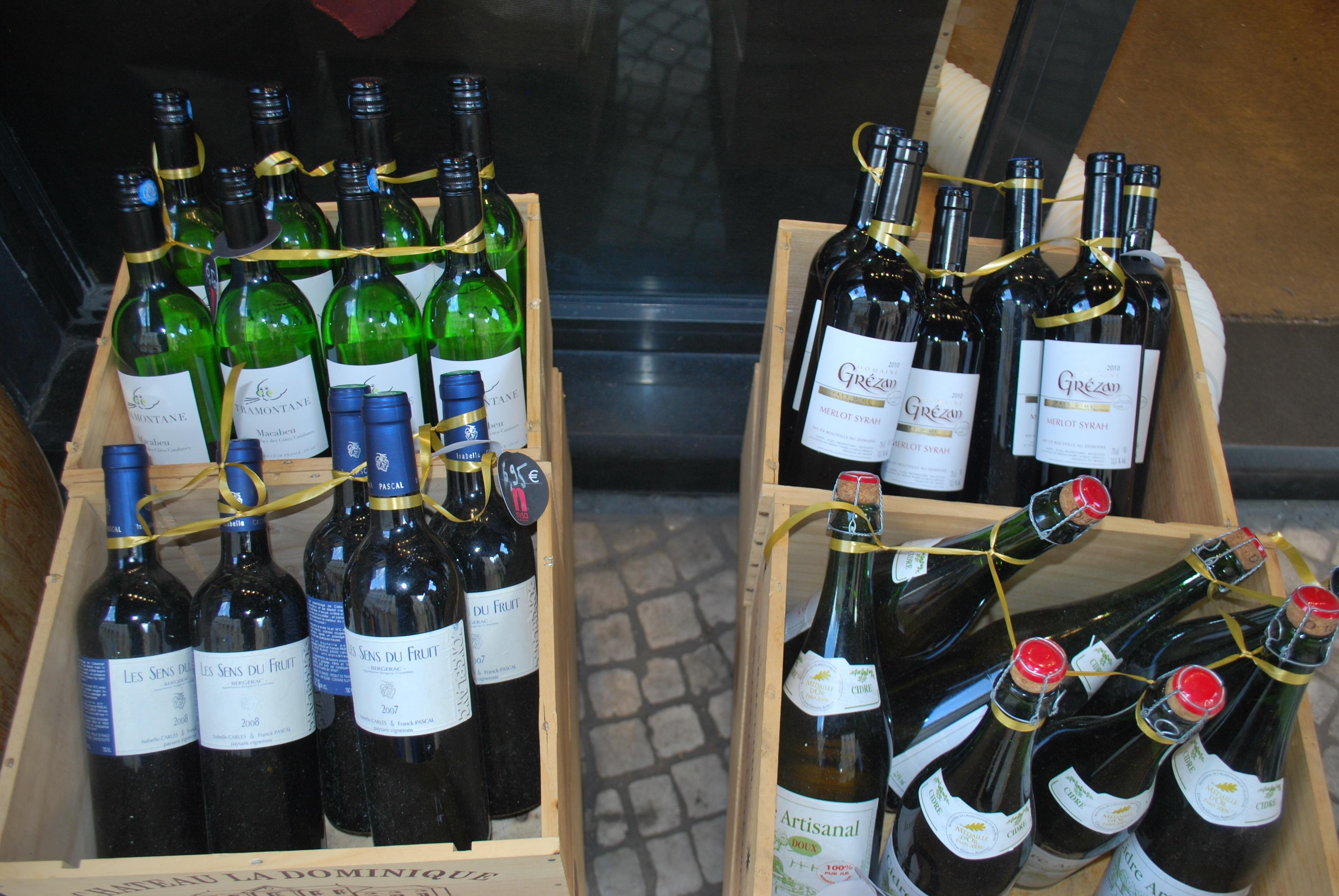 wine-shop-paris