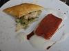 eating-my-way-through-paris-june-2012-10
