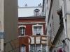 eating-my-way-through-paris-june-2012-16