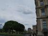 eating-my-way-through-paris-june-2012-21