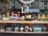 eating-my-way-through-paris-june-2012-4