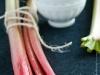 rhubarb_0037-cr