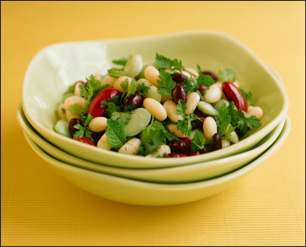 bean-salad-photo-alison-harris