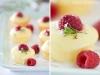 jenn_oliver_minicakes