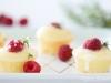 jenn_oliver_minicakes2