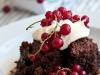 jenn_oliver_puddingcake