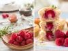 jenn_oliver_raspberries