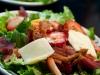 jenn_oliver_salad