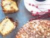 coffee-cinnamon-stresuel-cake