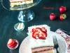 12-Layer-White-Chocolate-&-Strawberry-Cake