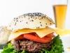 home-made-burger-buns-with-kobe-burger
