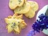 lavendar-kissed-shortbread-cookies