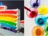 rainbow-birthday-cake-with-lemon-meringue-buttercream