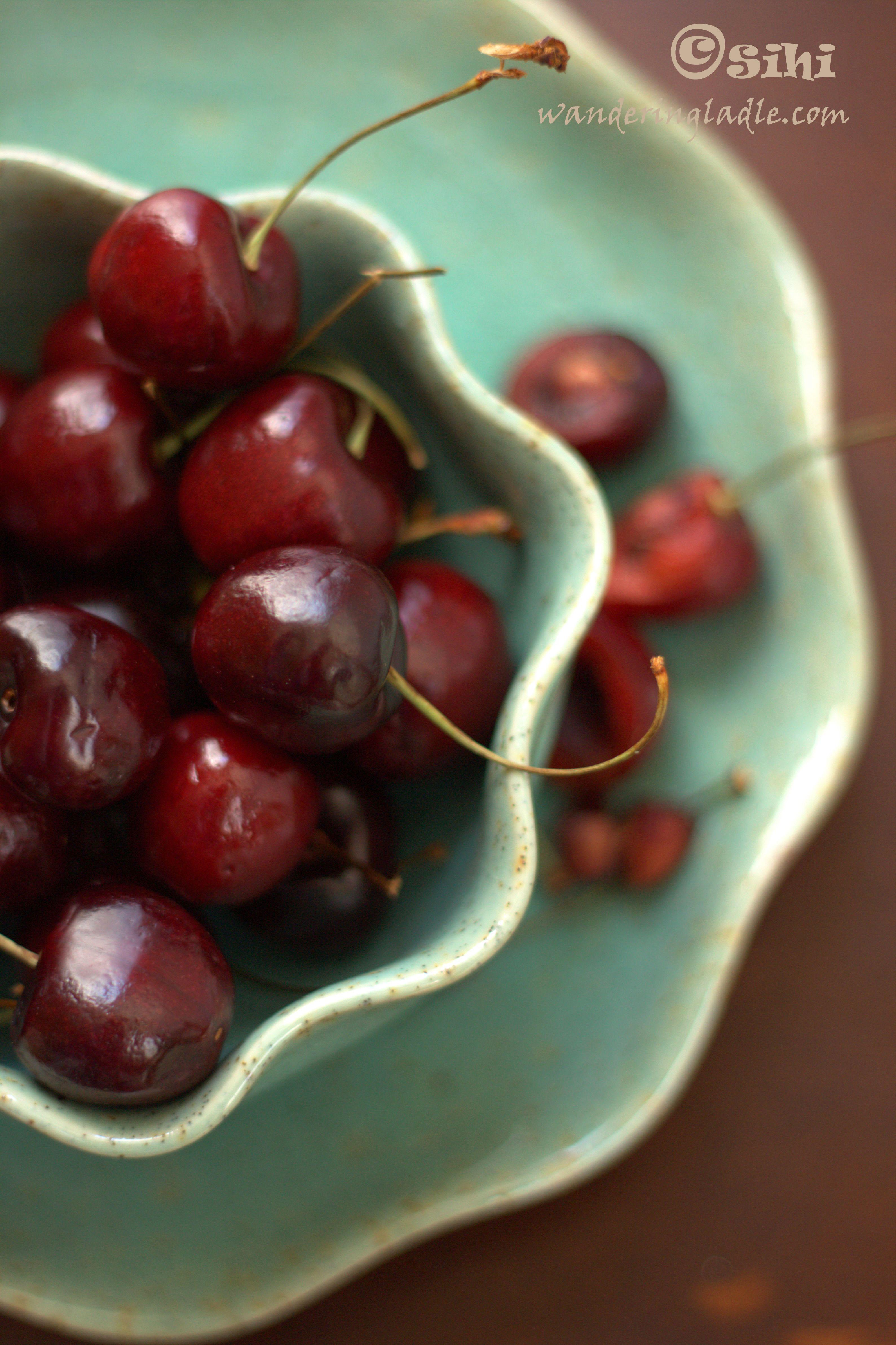 cherries_sihi_wl-copy