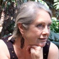 Rachel Lauden, author of Cusine & Empire