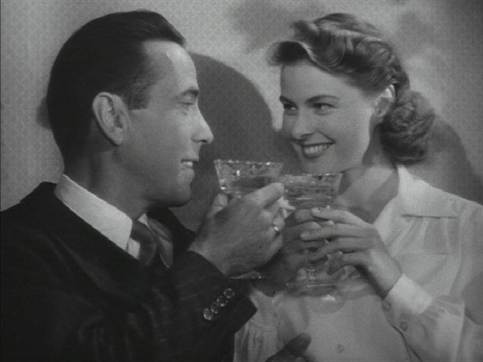 Casablanca-ingrid-bergman-5150153-1024-768