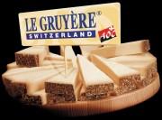 GruyereAOC-Switzerland-the rambling epicure-jonell galloway-genevalunch-cheese