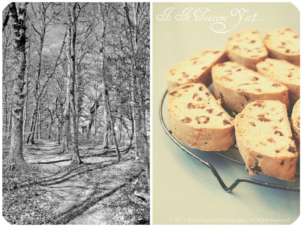 Biscotti Picnik collage 4 bis